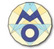 Matheolympiade Logo
