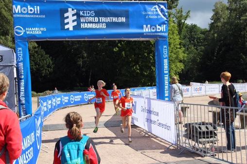 Triathlon 2016 5