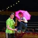 1__Zirkuswoche 2