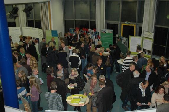Marktplatz 2013 1