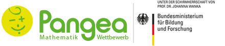 Pangea Logo